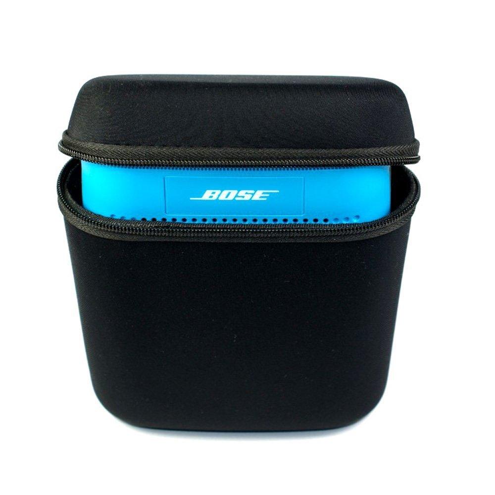 Bose Soundlink Colour Travel Case