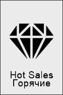 Yashow תכשיטים, אופנה Shamballa סטים, Shamballa תליונים & עגילים מיקרו לסלול CZ כדור דיסקו חרוזים,Shamballa שרשראות SHSE003