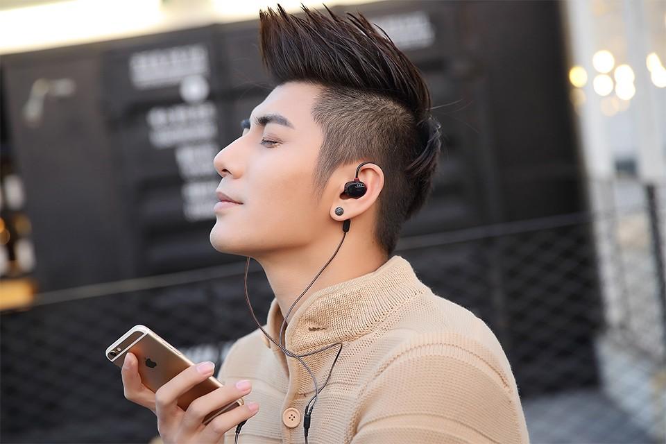 מקורי מותג E-כחול קוברה אוזניות, תאורה כחולה המשחקים אוזניות אוזניות עם מיקרופון של Razer גיימר MSN Skype