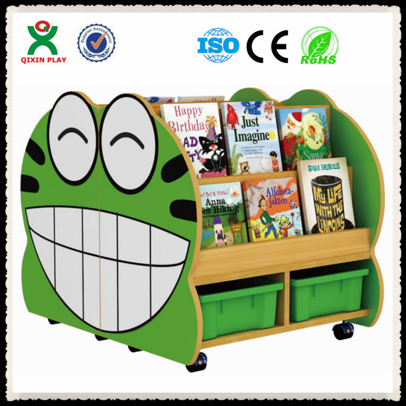 Good Quality Affordable Furniture: High Quality Daycare Furniture Wholesale,Cheap Chinese