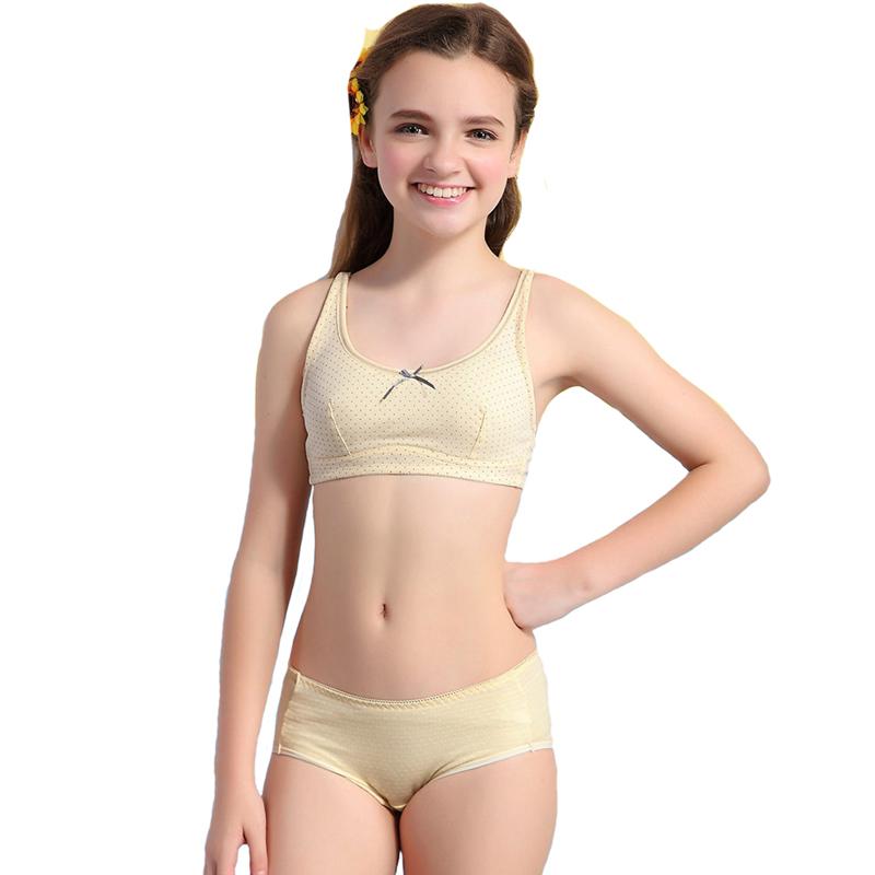 Teen underwear model top list for