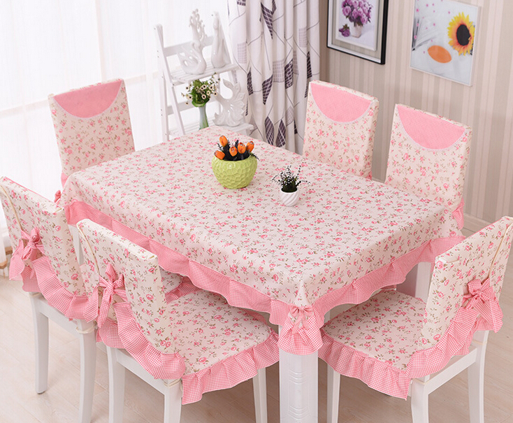 new fashion garden style chair cover wedding chair covers dining chair cover housse de chaise. Black Bedroom Furniture Sets. Home Design Ideas