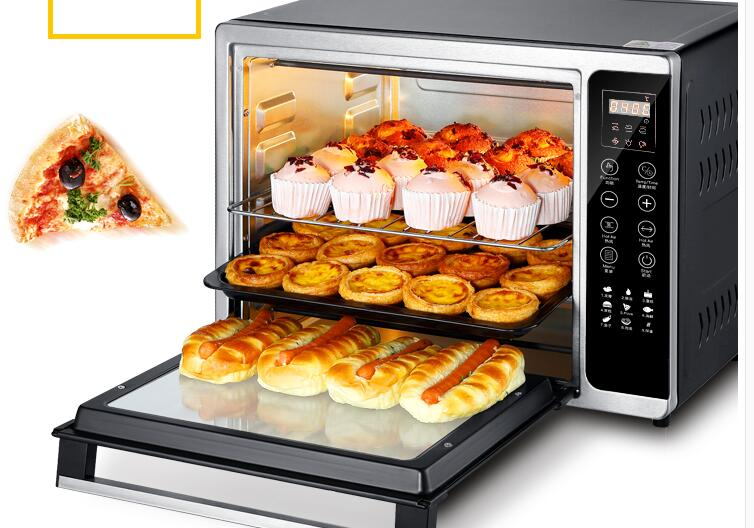 How To Bake A Cake In Microwave Oven Dailymotion