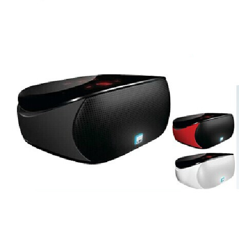 Logitech portable bluetooth speaker : Buy cheap contacts online