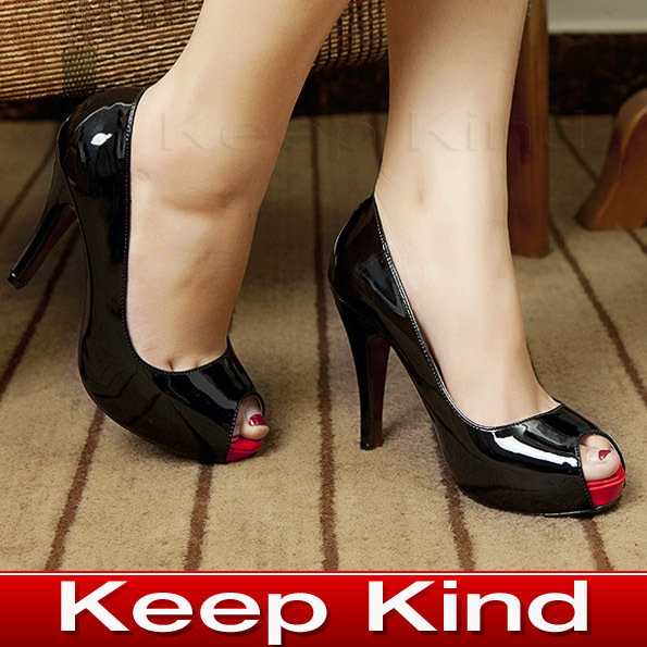 Find great deals on eBay for girls high heels size 1. Shop with confidence.
