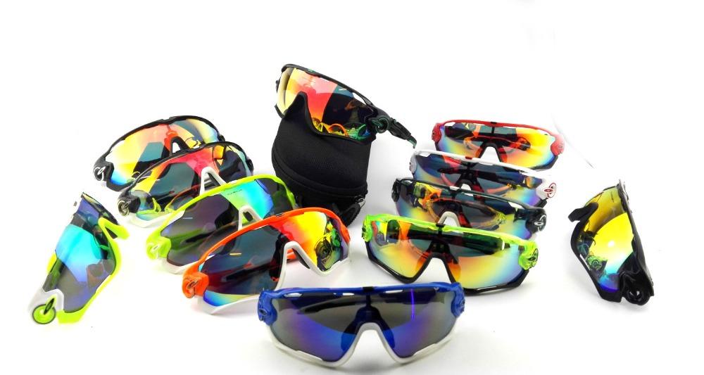 ef5e3b358e Oakley Nanowire 1.0 Polarized Sunglasses