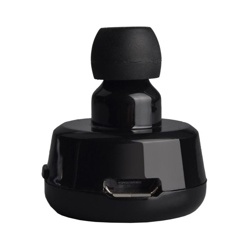 Bluetooth гарнитура мини-наушники Audifonos Auriculares беспроводной  наушник наушники с микрофоном для мобильного телефона. 1 фото ... 4b14e29280989