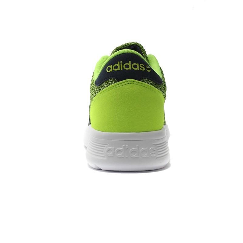 100% оригинал новый 2015 Adidas NEO мужская скейтбордингом F97862 обувь кроссовки бесплатная доставка