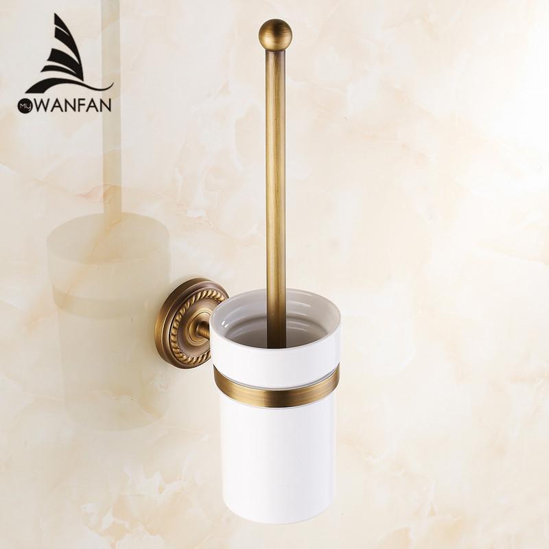 online kaufen gro handel gold wc b rste aus china gold wc b rste gro h ndler. Black Bedroom Furniture Sets. Home Design Ideas