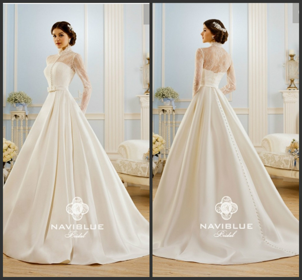 Wedding Dress Style: Wedding Dress China