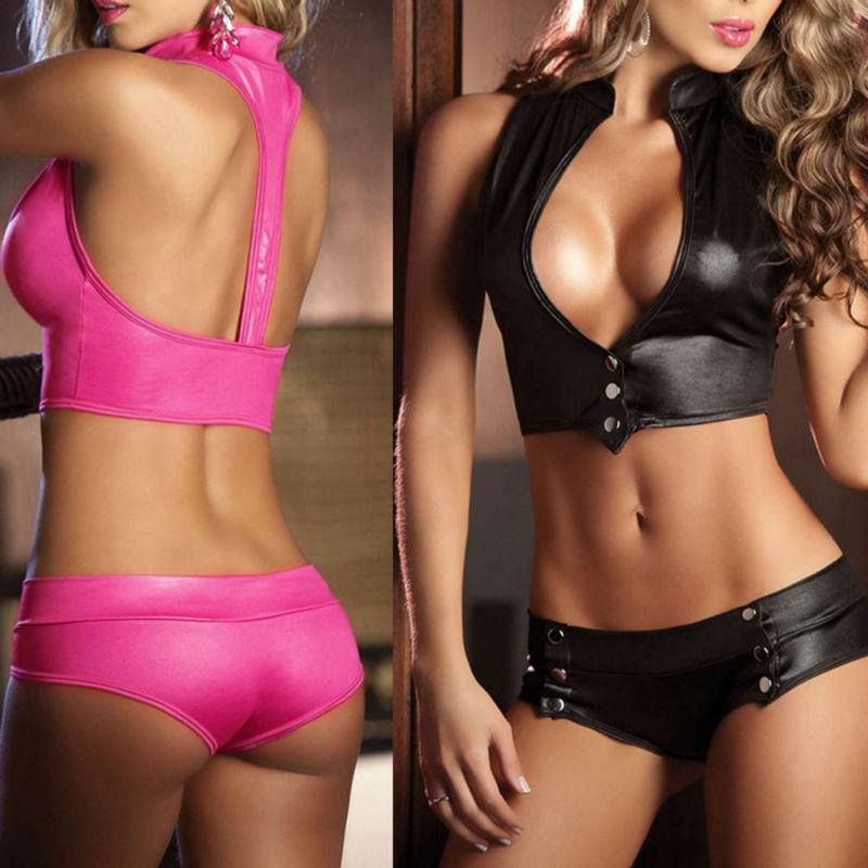 fetish stripper underwear jpg 1080x810