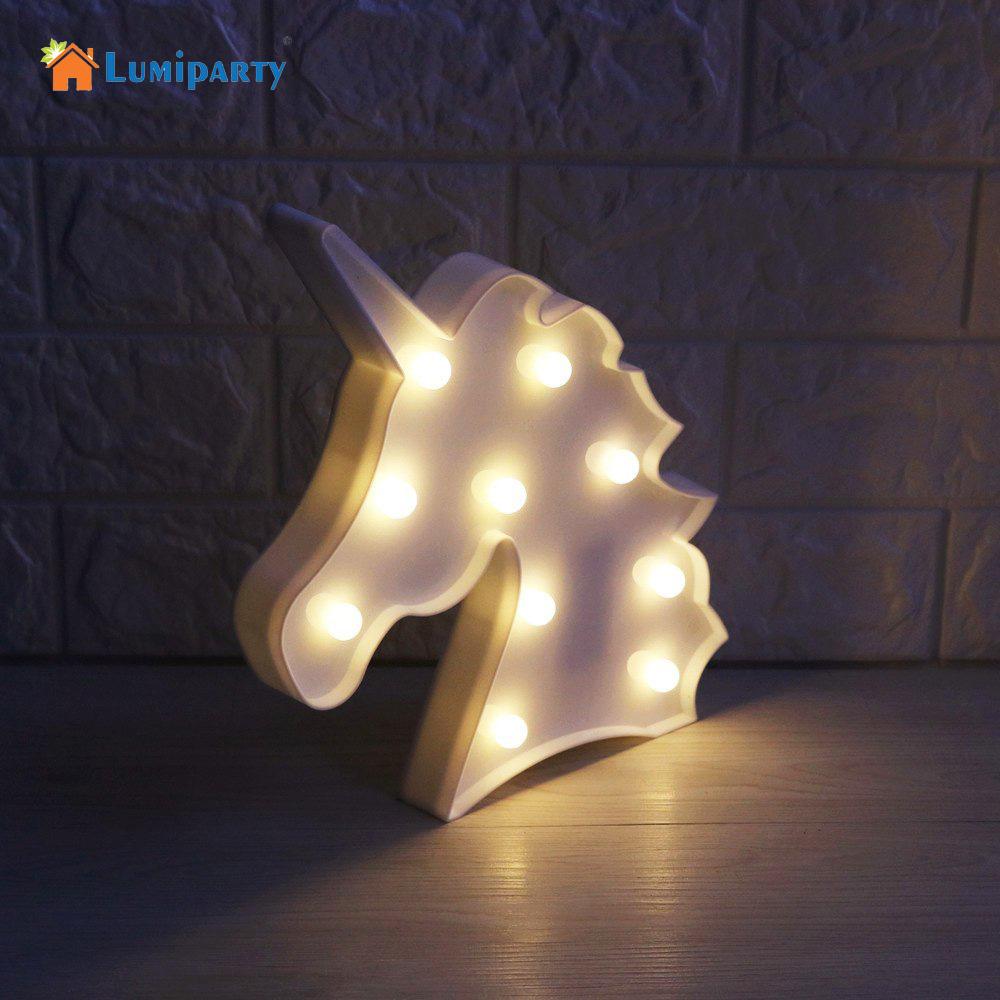 einhorn lampe werbeaktion shop f r werbeaktion einhorn lampe bei. Black Bedroom Furniture Sets. Home Design Ideas