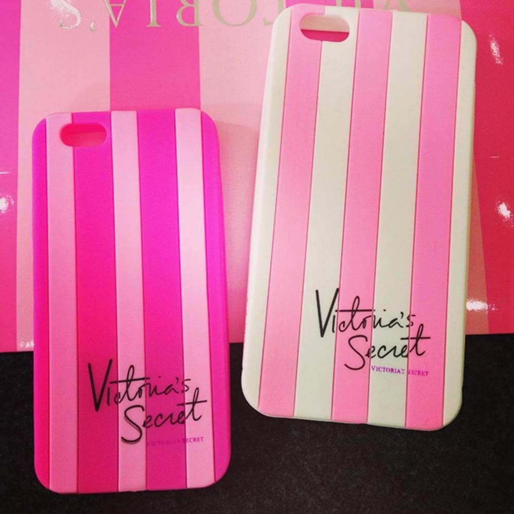 Coque Iphone S Victoria Secret