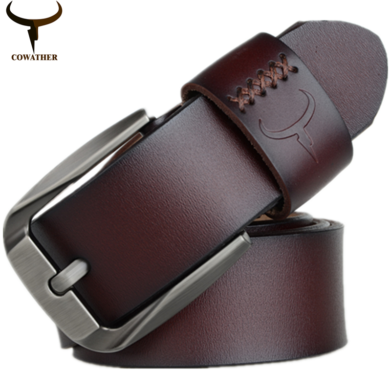 Find a great selection of men's leather belts at shopnow-ahoqsxpv.ga Browse leather belts by color, brand, price, size and more. Totally free shipping and returns.