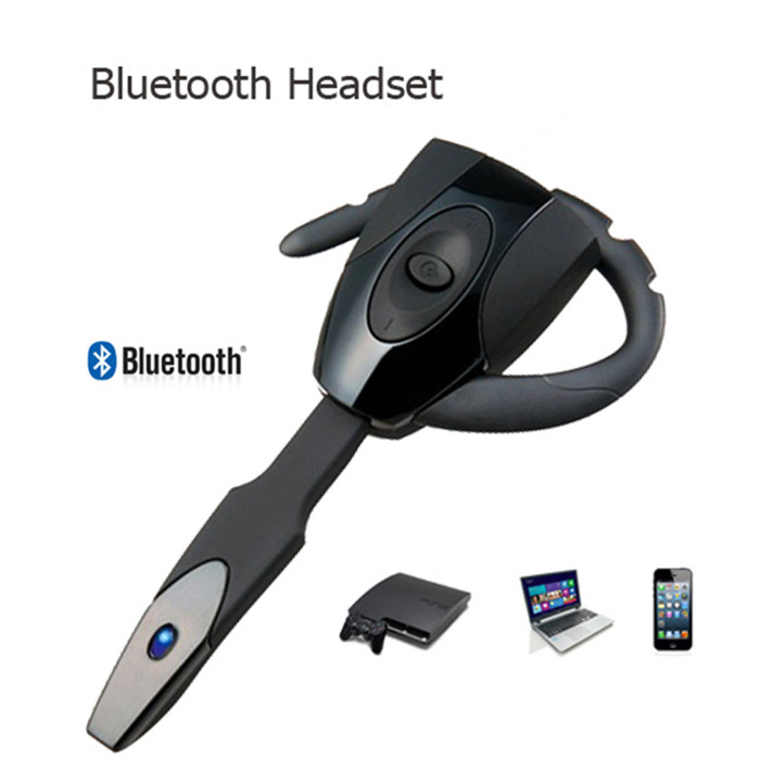 wireless stereo audio bluetooth gaming headphone headset. Black Bedroom Furniture Sets. Home Design Ideas