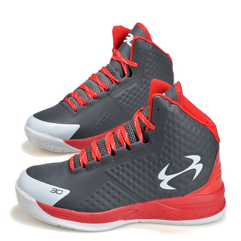 Discount Boys Size   Basketball Shoes
