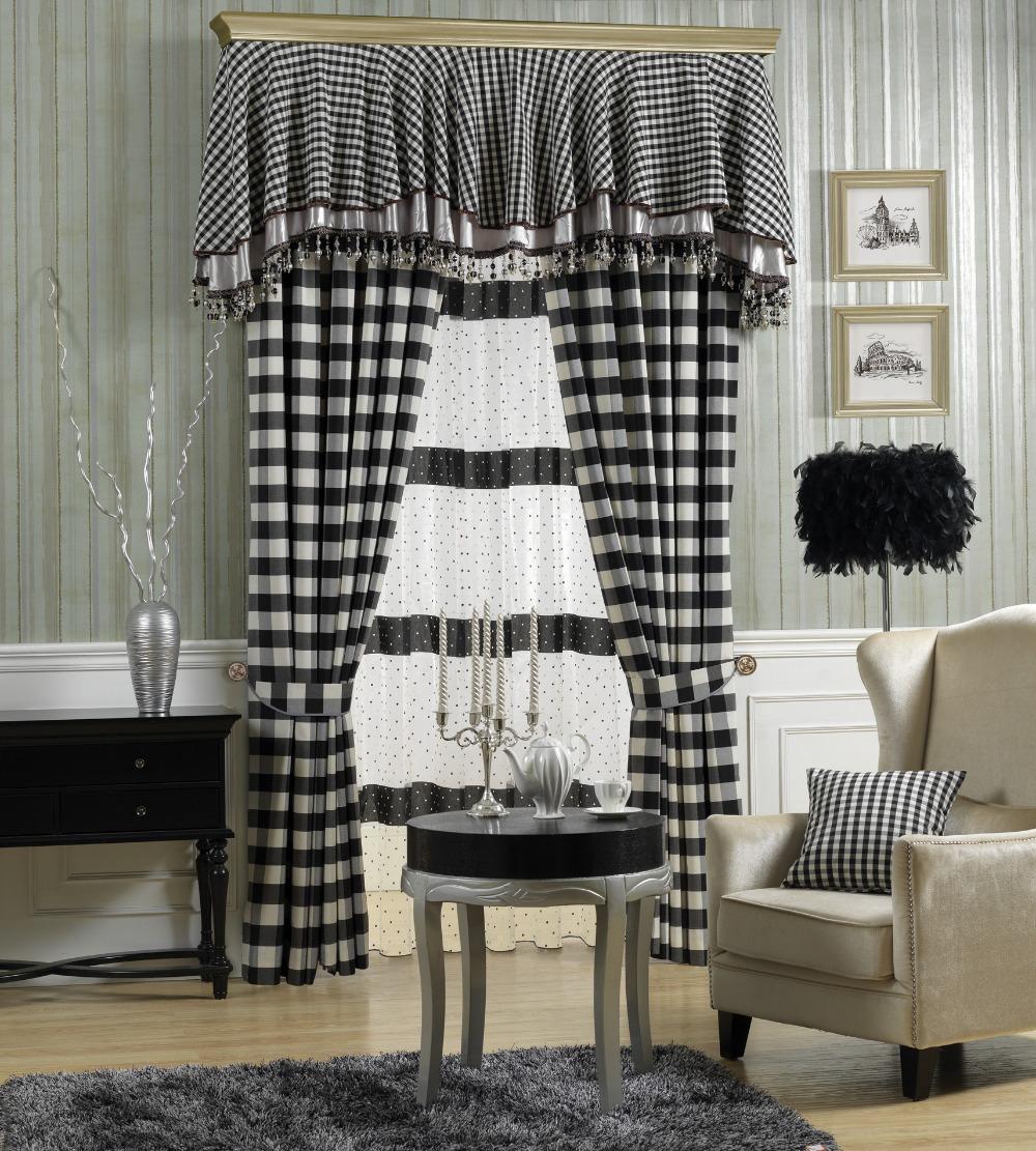 wohnzimmer vorhang werbeaktion shop f r werbeaktion wohnzimmer vorhang bei. Black Bedroom Furniture Sets. Home Design Ideas