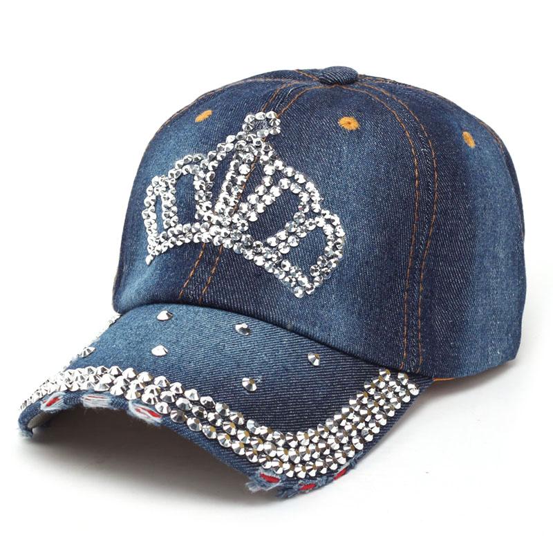 Detalle Comentarios Preguntas sobre VONRU marca nueva corona gorras ... 7ad5f3ef325