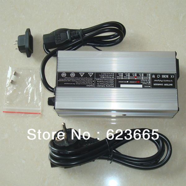 Aliexpress.com : 48v 4a lifepo4 batterie ladegerät für 48v