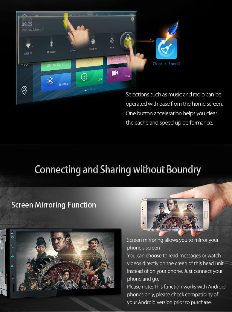 9 Octa Core Android 8 0/9 0 System Car DVD Multimedia For BMW E39 M5 X5 E38  E53 Radio Receiver RDS BT WIFI GPS SWC 4G RAM 32/64G ROM Google