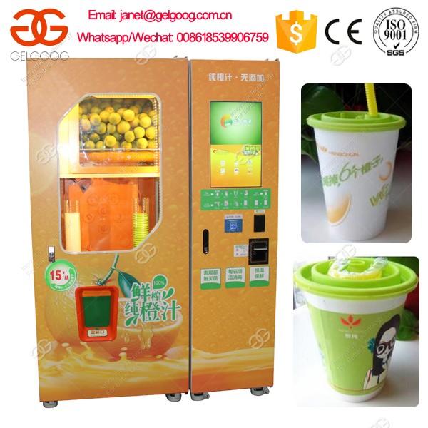automatique fruits frais orange jus de distributeur automatique distributeur automatique id de. Black Bedroom Furniture Sets. Home Design Ideas