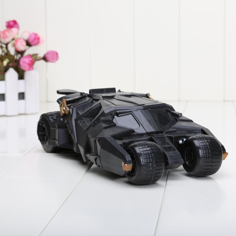 jouet batman voiture promotion achetez des jouet batman voiture promotionnels sur. Black Bedroom Furniture Sets. Home Design Ideas