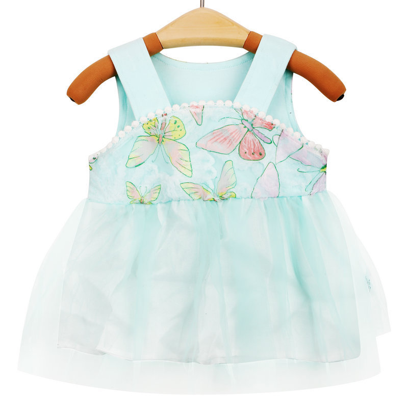 Baby Clothing: Free Shipping on orders over $45 at skachat-clas.cf - Your Online Baby Clothing Store! Get 5% in rewards with Club O!