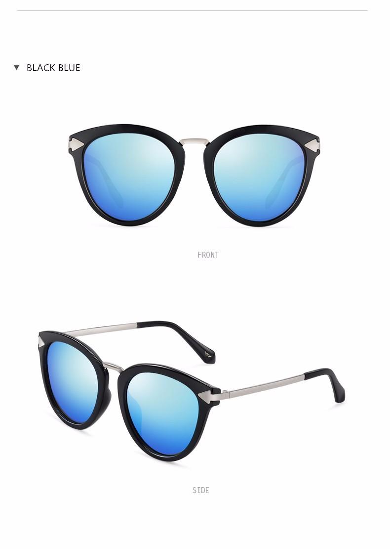 5326198e345 ... Colorful Sunglasses Women Retro Ladies Sun Glasses Shades Driving  Glasses With Case 9876. 2  3  4  5women   5 . 6  7  8 . 9  10  11  12  13   14  15  16