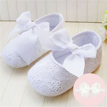 Spring Soft Sole Girl Baby font b Shoes b font Cotton First Walkers Fashion Baby Girl