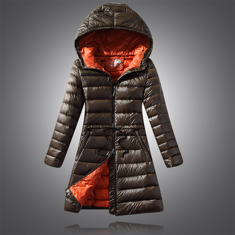 9ea9856e1 Images of Waterproof Winter Coat Womens - All about Fashions