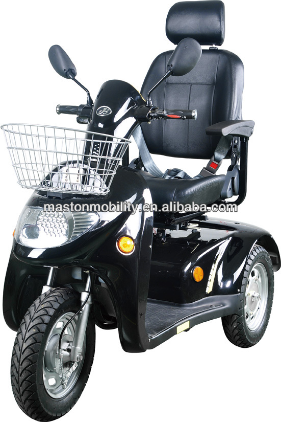 Adult electric three wheel scooters necessary phrase