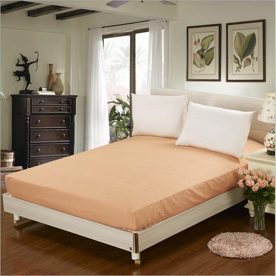 taille double matelas pad promotion achetez des taille double matelas pad promotionnels sur. Black Bedroom Furniture Sets. Home Design Ideas