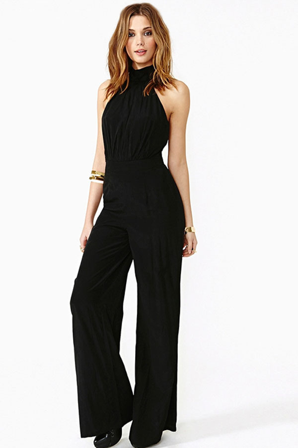Are you looking for Rompers And Jumpsuits For Tall Women Tbdress is a best place to buy Jumpsuits. Here offers a fantastic collection of Rompers And Jumpsuits For Tall Women, variety of styles, colors to suit you. All of items have the lowest price for you. So visit Tbdress now, you will have a super surprising!