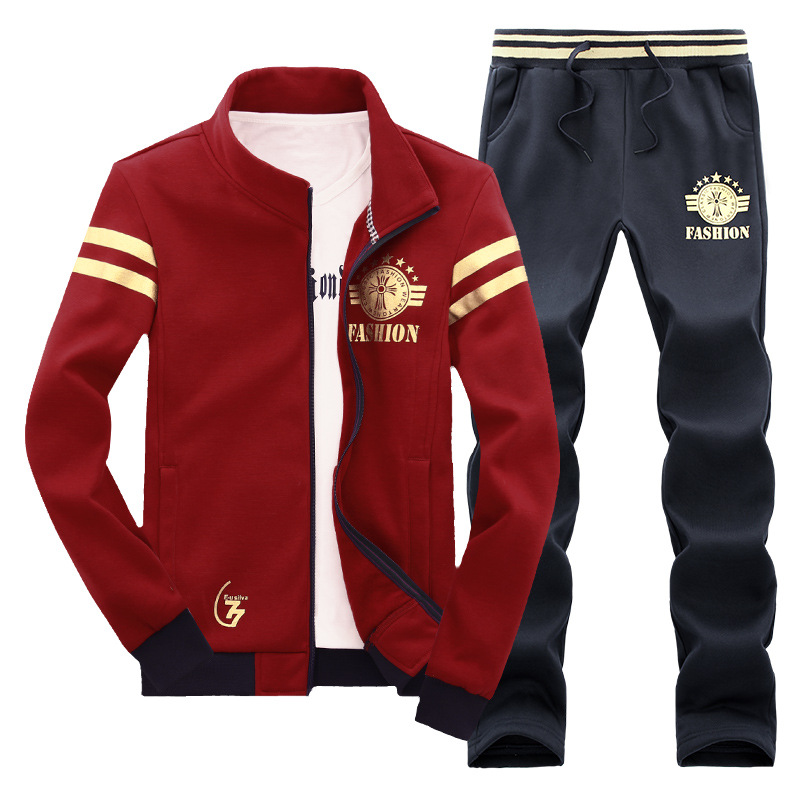 Shop for sweatsuits at seebot.ga Free Shipping. Free Returns. All the time.