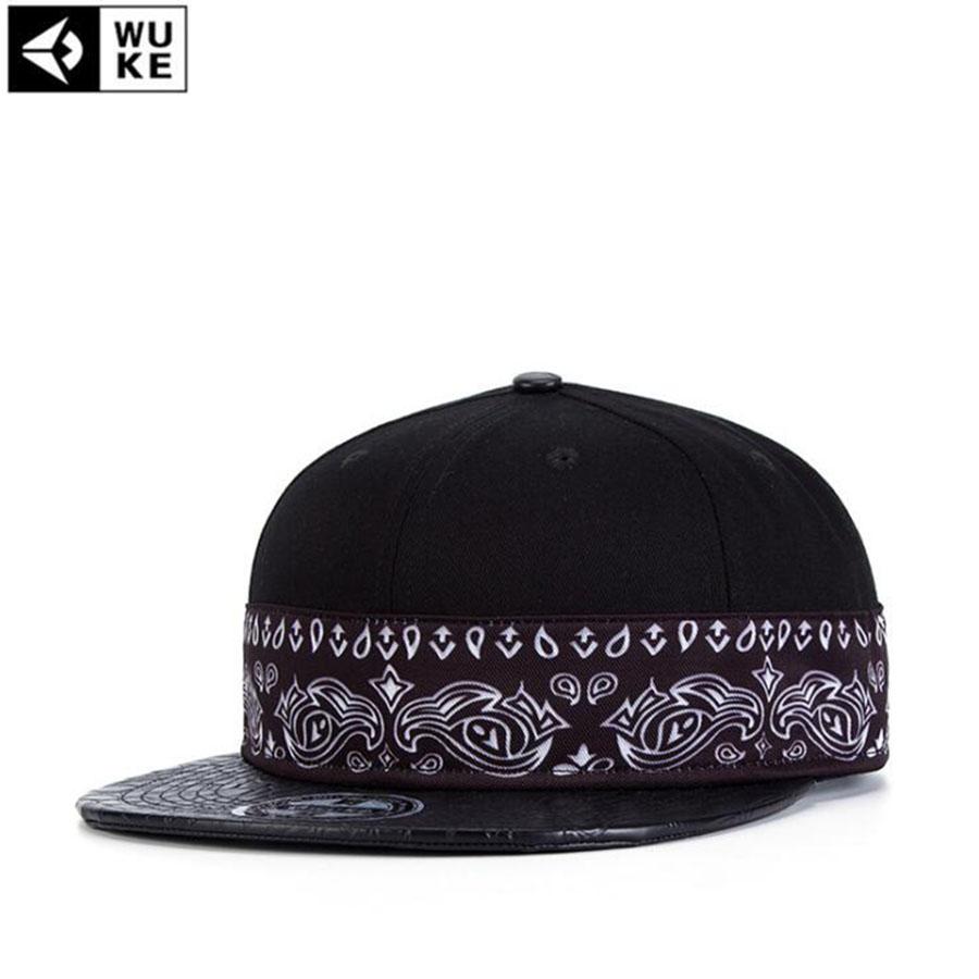 ... ireland wuke new snapback hip hop hat rockstar skull adjustable baseball  cap man lady casquette gorras 145d70da0a6b