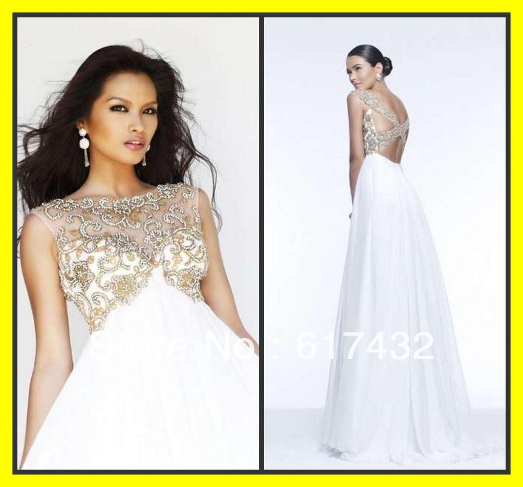 Cheap Wedding Dresses Austin: Pink Short Prom Dresses Grey Dress Sale Austin Tx Vintage