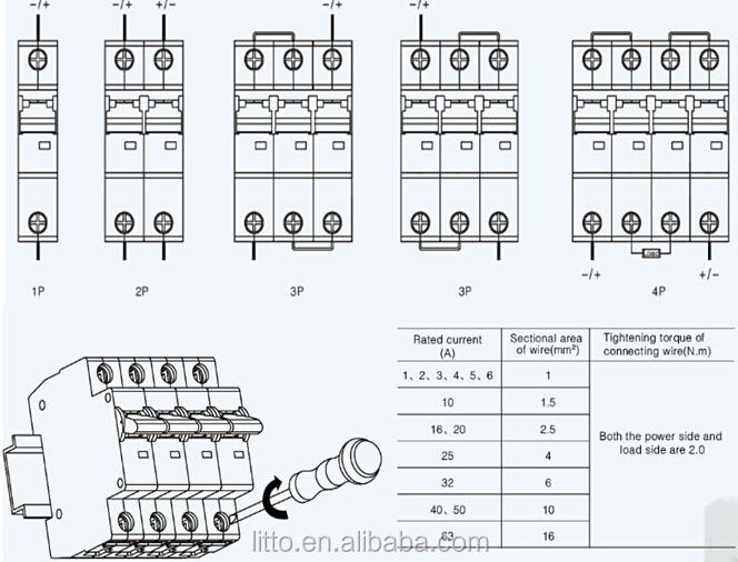 mcb wiring diagram mcb image wiring diagram mcb wiring diagram wire diagram on mcb wiring diagram