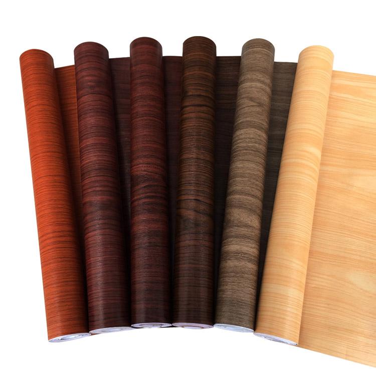 vinyle cuisine dosseret promotion achetez des vinyle cuisine dosseret promotionnels sur. Black Bedroom Furniture Sets. Home Design Ideas