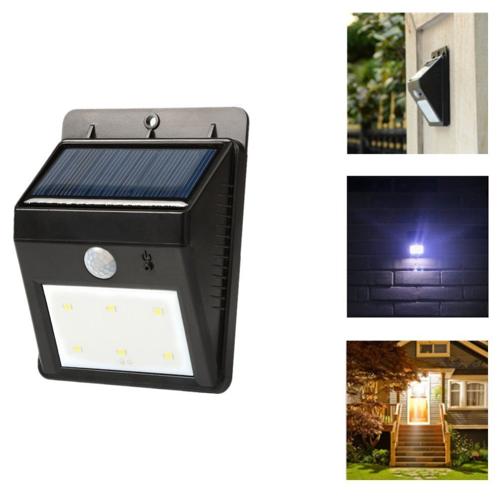 online kaufen gro handel solar pendelleuchte aus china solar pendelleuchte gro h ndler. Black Bedroom Furniture Sets. Home Design Ideas