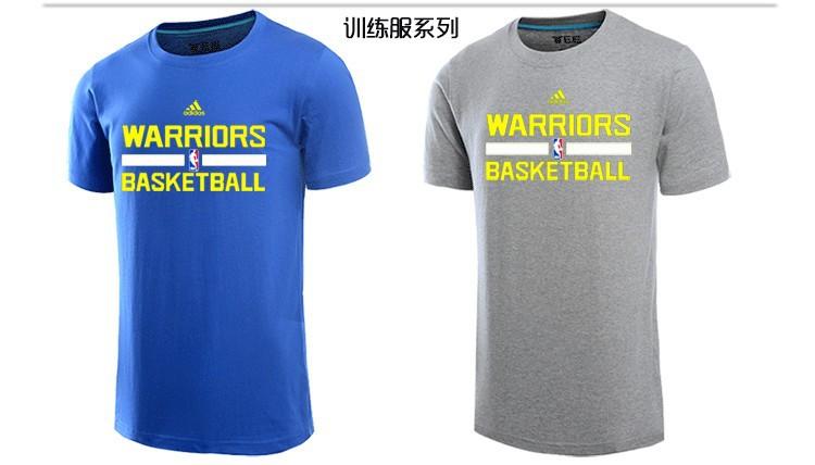 basketball t shirt design editorcashmere sweater england - Team T Shirt Design Ideas