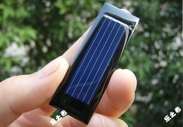 achetez en gros cellule photovolta que en ligne des grossistes cellule photovolta que chinois. Black Bedroom Furniture Sets. Home Design Ideas