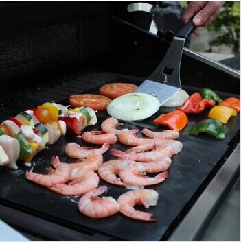 Where To Buy Miracle Grill Mat