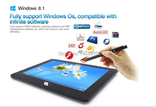 ultra configuration 3G 11 inch tablet pc windows 7 8 dual intel i3 i5 core Linux