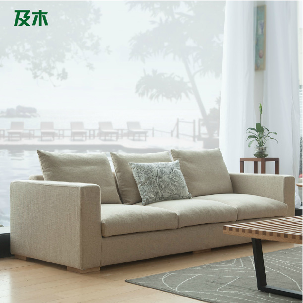 online kaufen gro handel small modern sofas aus china small modern sofas gro h ndler. Black Bedroom Furniture Sets. Home Design Ideas