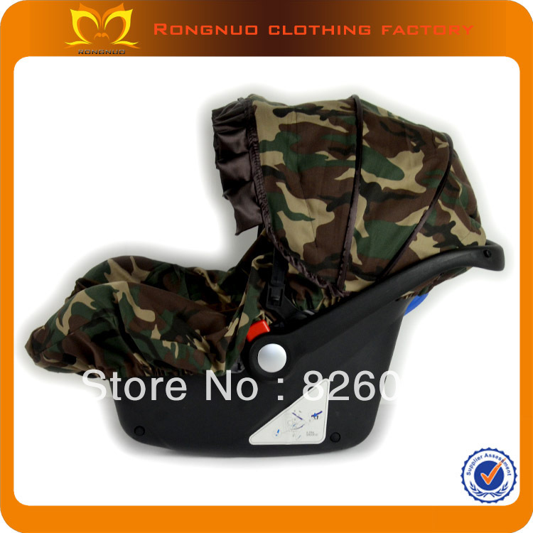 achetez en gros si ge camouflage couvre en ligne des grossistes si ge camouflage couvre. Black Bedroom Furniture Sets. Home Design Ideas
