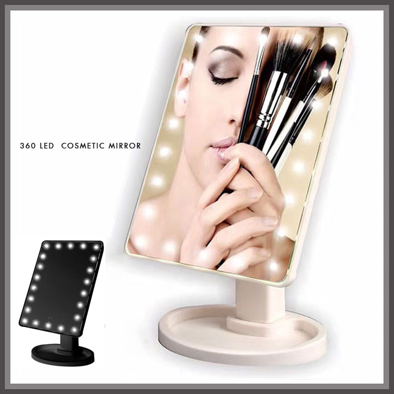 Tabletop Mirror Promotion Shop For Promotional Tabletop