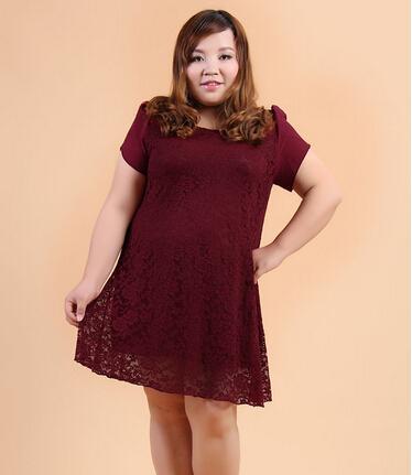 Fat girls in single short dress opinion