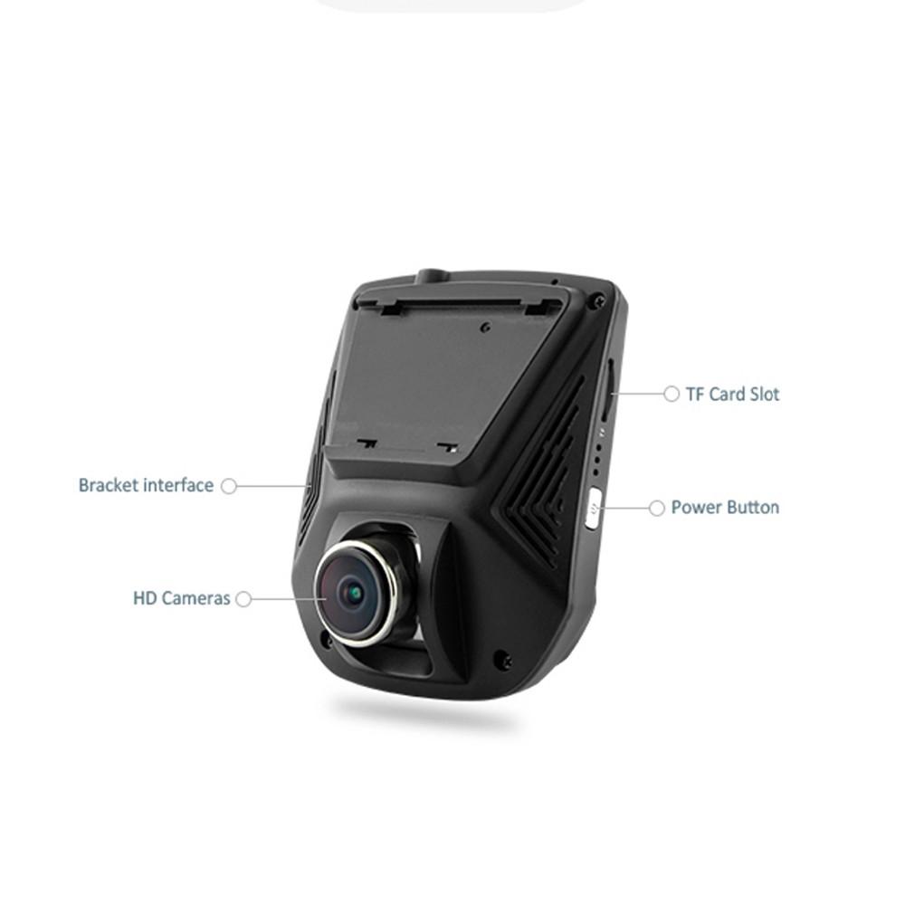 camera gt300 user manual français