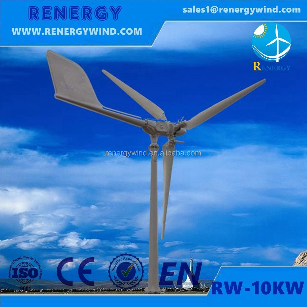 Asco 7000 Series Generator Paralleling Control Switchgear