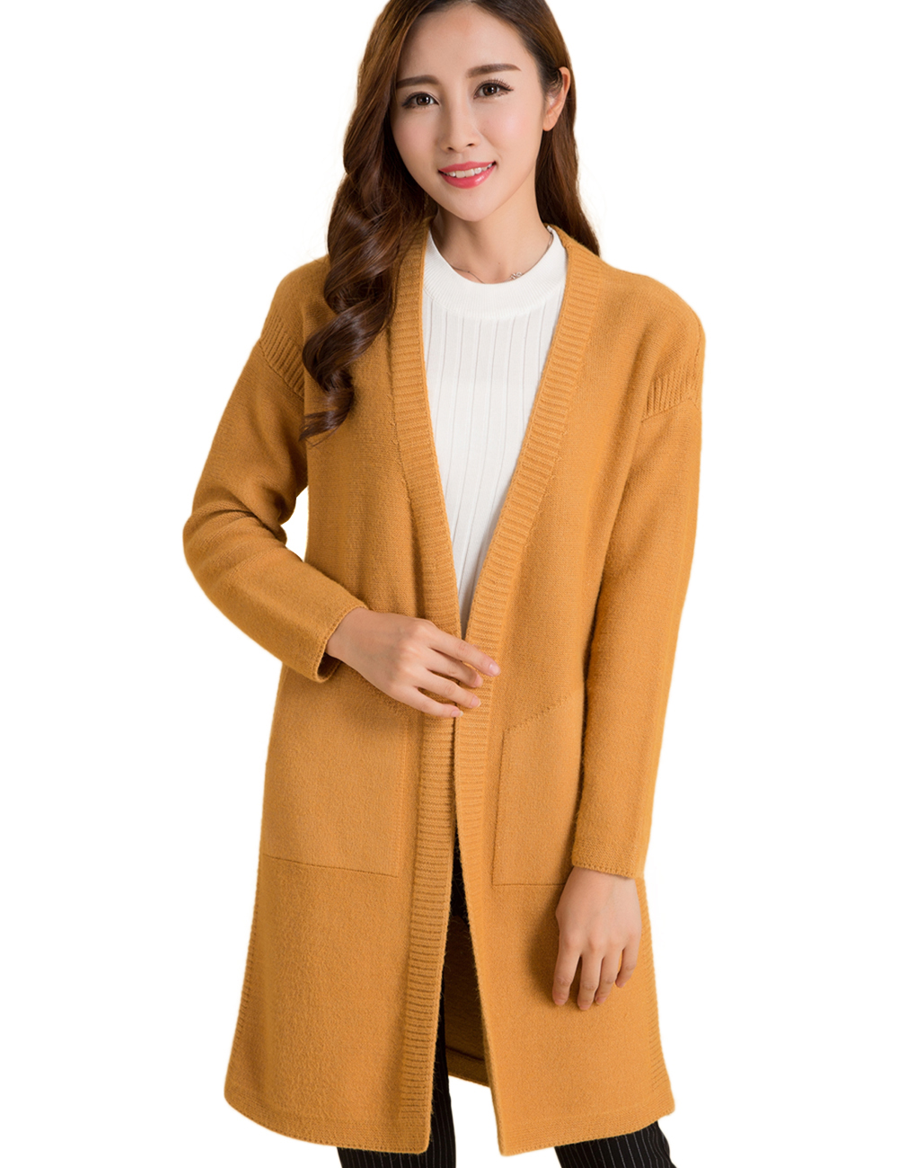 Women's Sweaters: Free Shipping on orders over $45! Remain warm and cozy in any weather with sweaters from tokosepatu.ga Your Online Women's Clothing Store! Get 5% in rewards with Club O!